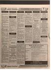 Galway Advertiser 1996/1996_06_27/GA_27061996_E1_035.pdf