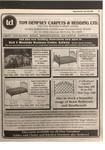 Galway Advertiser 1996/1996_06_27/GA_27061996_E1_023.pdf