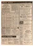 Galway Advertiser 1976/1976_08_12/GA_12081976_E1_006.pdf