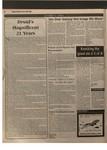 Galway Advertiser 1996/1996_06_27/GA_27061996_E1_022.pdf