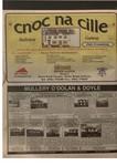 Galway Advertiser 1996/1996_06_27/GA_27061996_E1_050.pdf