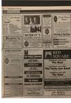 Galway Advertiser 1996/1996_06_27/GA_27061996_E1_042.pdf