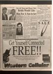 Galway Advertiser 1996/1996_06_27/GA_27061996_E1_009.pdf