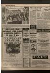 Galway Advertiser 1996/1996_06_27/GA_27061996_E1_008.pdf