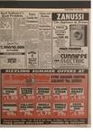 Galway Advertiser 1996/1996_06_27/GA_27061996_E1_017.pdf