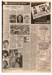 Galway Advertiser 1976/1976_08_12/GA_12081976_E1_009.pdf