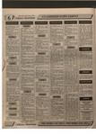 Galway Advertiser 1996/1996_06_27/GA_27061996_E1_034.pdf
