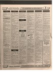 Galway Advertiser 1996/1996_06_27/GA_27061996_E1_031.pdf