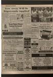 Galway Advertiser 1996/1996_06_27/GA_27061996_E1_006.pdf