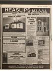 Galway Advertiser 1996/1996_06_27/GA_27061996_E1_057.pdf