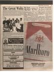 Galway Advertiser 1996/1996_06_27/GA_27061996_E1_019.pdf