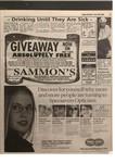 Galway Advertiser 1996/1996_06_27/GA_27061996_E1_015.pdf