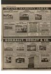 Galway Advertiser 1996/1996_06_27/GA_27061996_E1_056.pdf