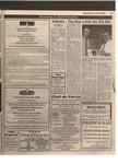 Galway Advertiser 1996/1996_06_27/GA_27061996_E1_063.pdf