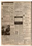 Galway Advertiser 1976/1976_08_12/GA_12081976_E1_004.pdf