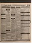 Galway Advertiser 1996/1996_06_27/GA_27061996_E1_037.pdf