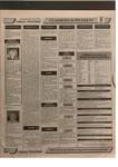 Galway Advertiser 1996/1996_06_27/GA_27061996_E1_033.pdf