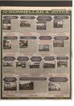 Galway Advertiser 1996/1996_06_27/GA_27061996_E1_053.pdf