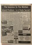 Galway Advertiser 1996/1996_09_05/GA_05091996_E1_006.pdf