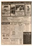 Galway Advertiser 1976/1976_08_12/GA_12081976_E1_008.pdf