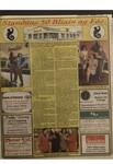 Galway Advertiser 1996/1996_09_05/GA_05091996_E1_003.pdf