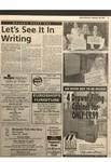 Galway Advertiser 1996/1996_09_05/GA_05091996_E1_007.pdf