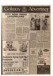 Galway Advertiser 1976/1976_04_15/GA_15041976_E1_001.pdf