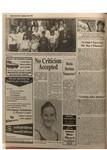 Galway Advertiser 1996/1996_09_05/GA_05091996_E1_012.pdf