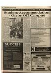 Galway Advertiser 1996/1996_09_05/GA_05091996_E1_020.pdf
