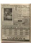 Galway Advertiser 1996/1996_09_05/GA_05091996_E1_008.pdf