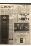 Galway Advertiser 1996/1996_09_05/GA_05091996_E1_009.pdf