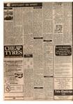 Galway Advertiser 1976/1976_04_15/GA_15041976_E1_010.pdf