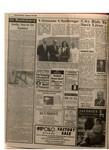Galway Advertiser 1996/1996_09_05/GA_05091996_E1_002.pdf