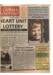 Galway Advertiser 1996/1996_09_05/GA_05091996_E1_001.pdf