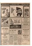 Galway Advertiser 1976/1976_04_15/GA_15041976_E1_009.pdf