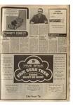 Galway Advertiser 1971/1971_03_25/GA_25031971_E1_007.pdf
