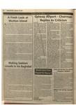 Galway Advertiser 1996/1996_09_05/GA_05091996_E1_018.pdf
