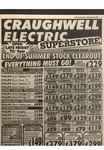 Galway Advertiser 1996/1996_09_05/GA_05091996_E1_005.pdf