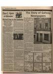 Galway Advertiser 1996/1996_09_05/GA_05091996_E1_016.pdf