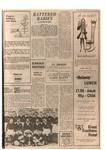 Galway Advertiser 1976/1976_04_15/GA_15041976_E1_005.pdf