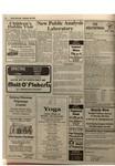 Galway Advertiser 1996/1996_09_05/GA_05091996_E1_010.pdf