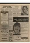Galway Advertiser 1996/1996_09_05/GA_05091996_E1_013.pdf