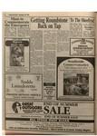 Galway Advertiser 1996/1996_09_05/GA_05091996_E1_014.pdf