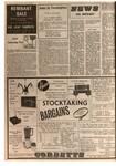Galway Advertiser 1976/1976_04_15/GA_15041976_E1_012.pdf