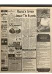 Galway Advertiser 1996/1996_09_05/GA_05091996_E1_017.pdf