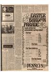 Galway Advertiser 1976/1976_04_15/GA_15041976_E1_007.pdf