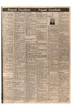 Galway Advertiser 1976/1976_04_15/GA_15041976_E1_011.pdf