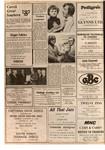 Galway Advertiser 1976/1976_04_15/GA_15041976_E1_006.pdf