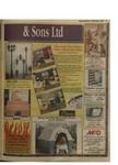Galway Advertiser 1996/1996_11_07/GA_07111996_E1_017.pdf