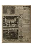 Galway Advertiser 1996/1996_11_07/GA_07111996_E1_018.pdf